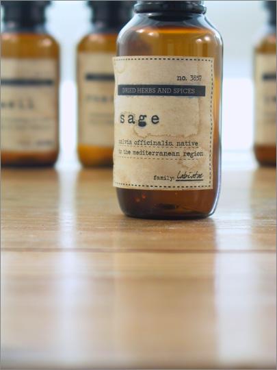 vintage_herbs_08