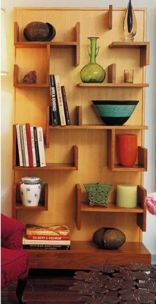 8-4-bookcase1