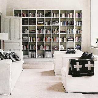 bookcase+1+crop