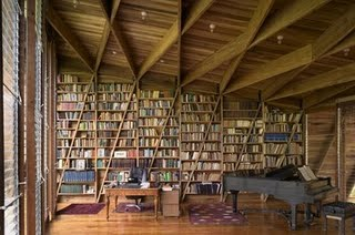 gianni+botsford+casa+kike+bookcases