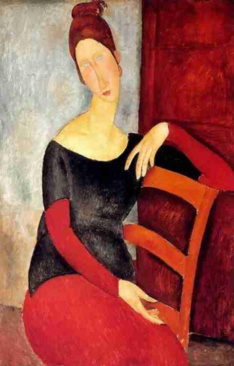 jeanne-modigliani