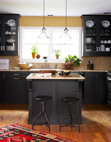 kitchen-rustic-1009-de