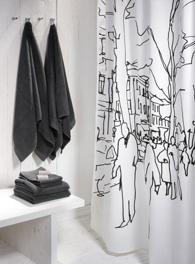 marimekko-hetkia-shower-curtain