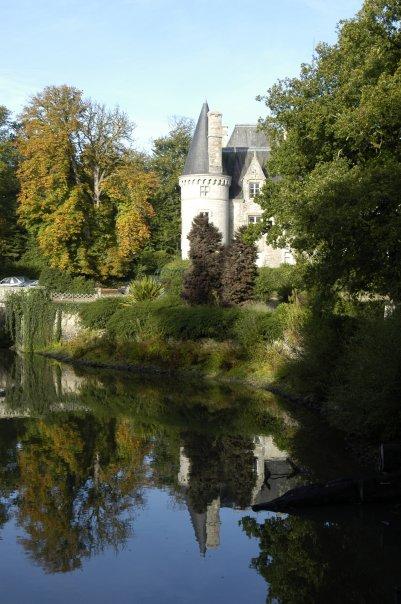 Tredion France 2005