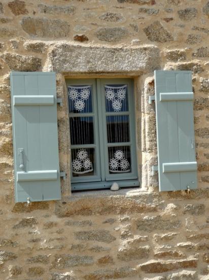 rideaux-france-1307959006-1228357