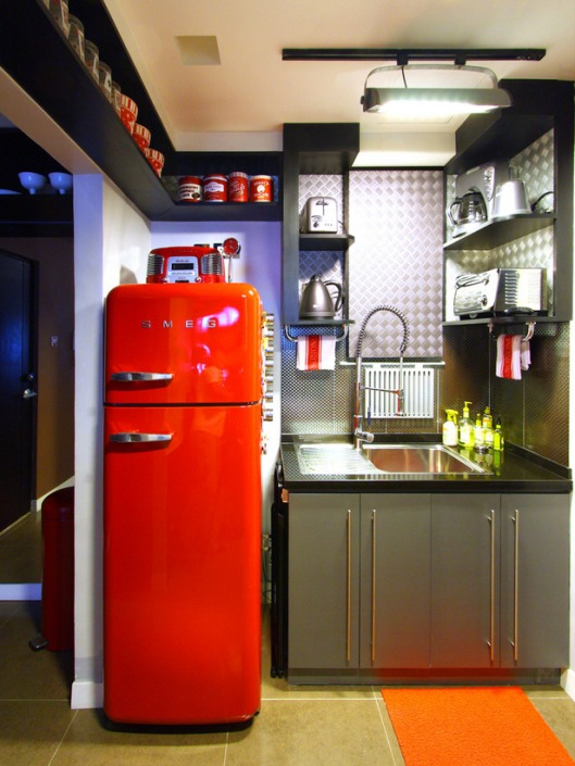 RMS-Kitchen-Styles_retro-kitchen-direk-mark_s3x4_lg