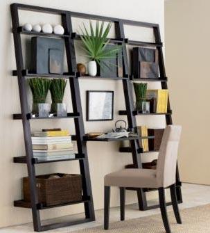 sloane-leaning-bookcase