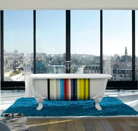 kohler-royal-stripes-design-tub
