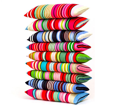 stripe_pillows-743856