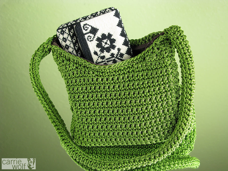 Crochet Wire Hanger Covers | ThriftyFun - ThriftyFun | Great Ideas
