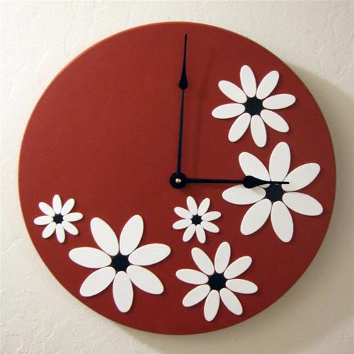 clock Limoncello